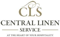 Central Linen Service